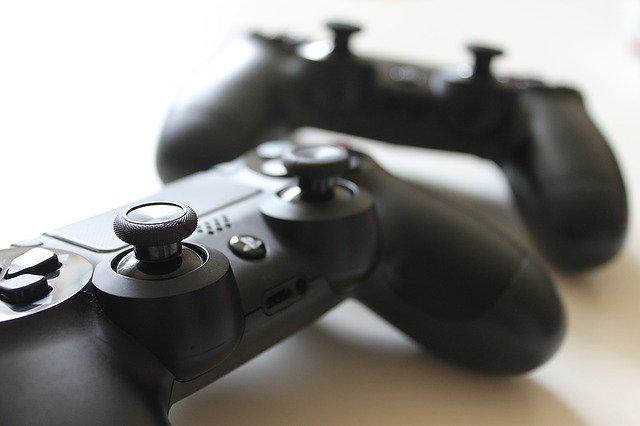 PS4 aanbiedingen vergelijken