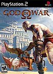 god of war beste ps2 game