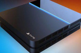 PlayStation 5 reserveren