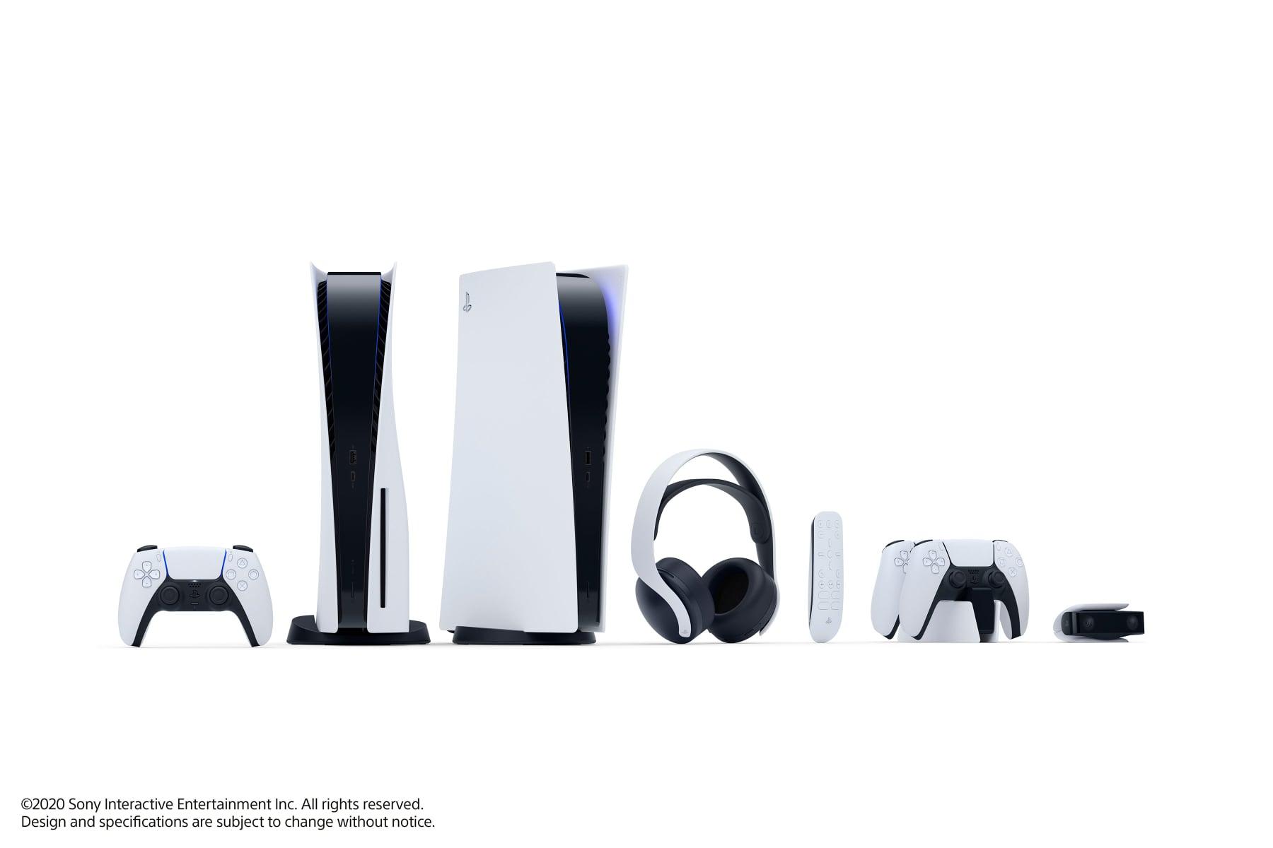 Design en accessoires